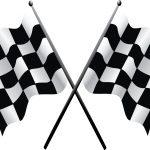 Free Printable Checkered Flag   11.4.kaartenstemp.nl •   Free Printable Checkered Flag Banner