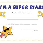 Free Printable Childrens Certificates Templates   Reeviewer.co   Free Printable Children's Certificates Templates