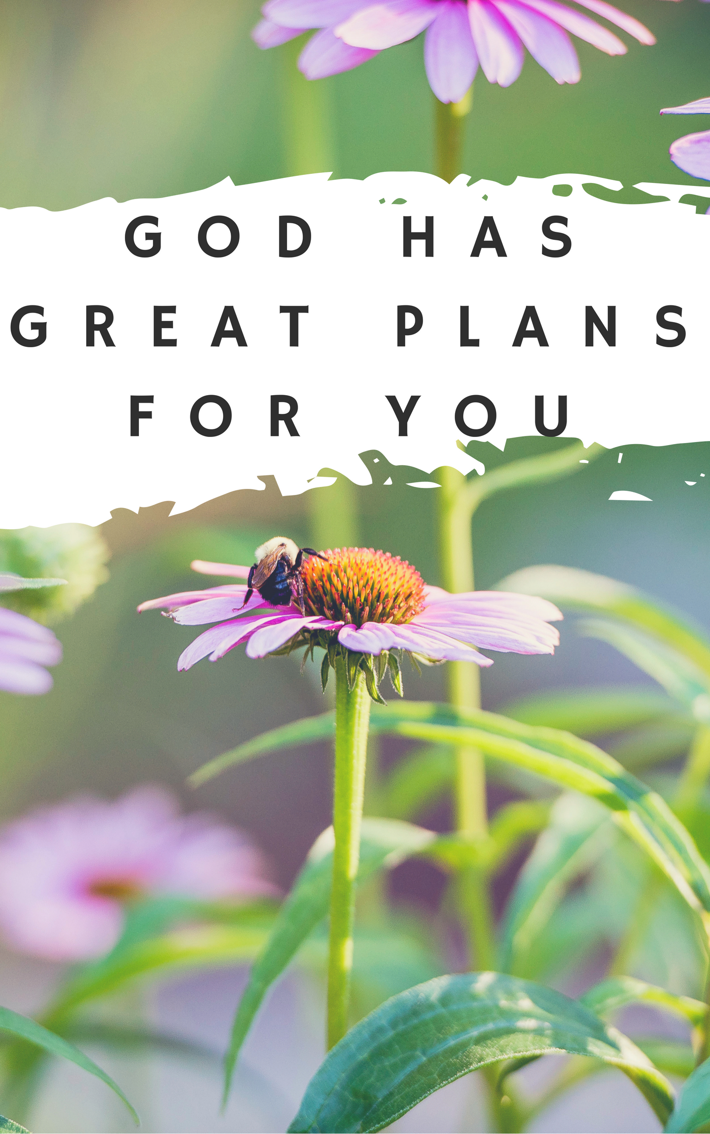 Free Printable Christian Cards For All Occasions - Free Printable Christian Cards Online
