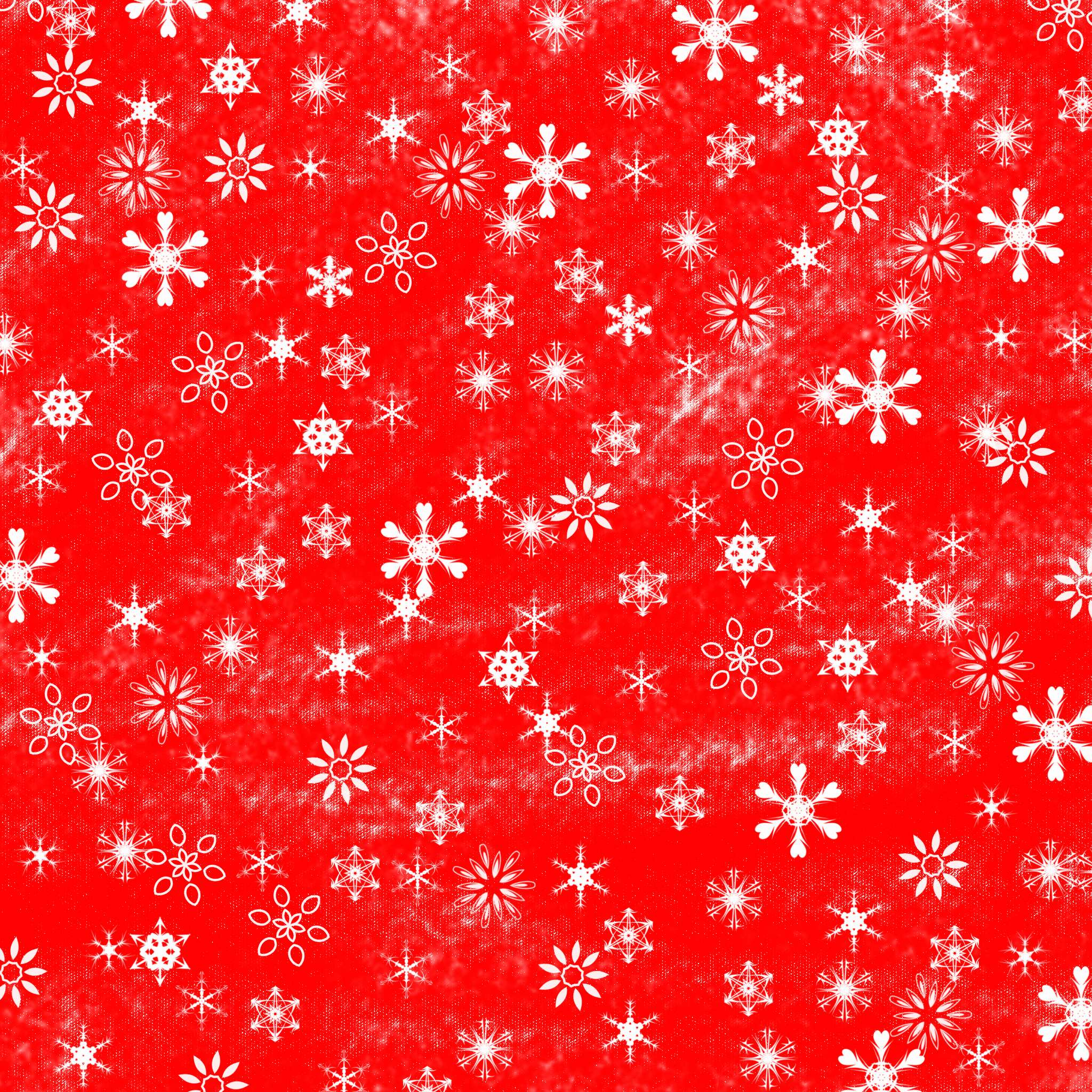 Free Printable Christmas Backgrounds – Festival Collections - Free Printable Christmas Backgrounds