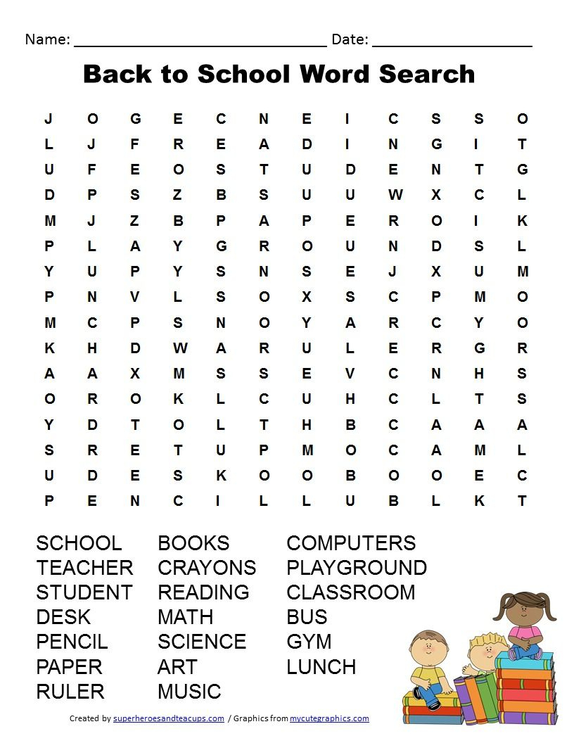 Free Printable Christmas Word Search For High School Students - Free Printable Word Searches For Middle School Students