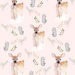 Free Printable Christmas Wrapping Paper   Free Printable Christmas Paper
