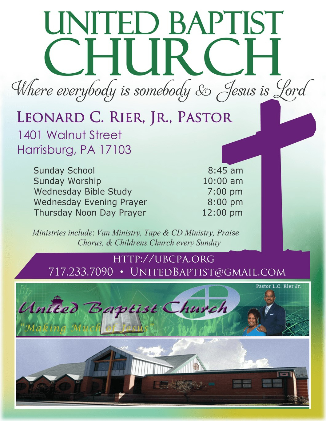 Free Printable Church Event Flyer Templates Awesome Psd Template - Free Printable Flyers For Church