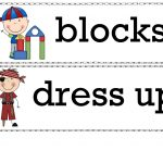 Free Printable Classroom Signs And Labels – Prntbl   Free Printable Classroom Signs And Labels