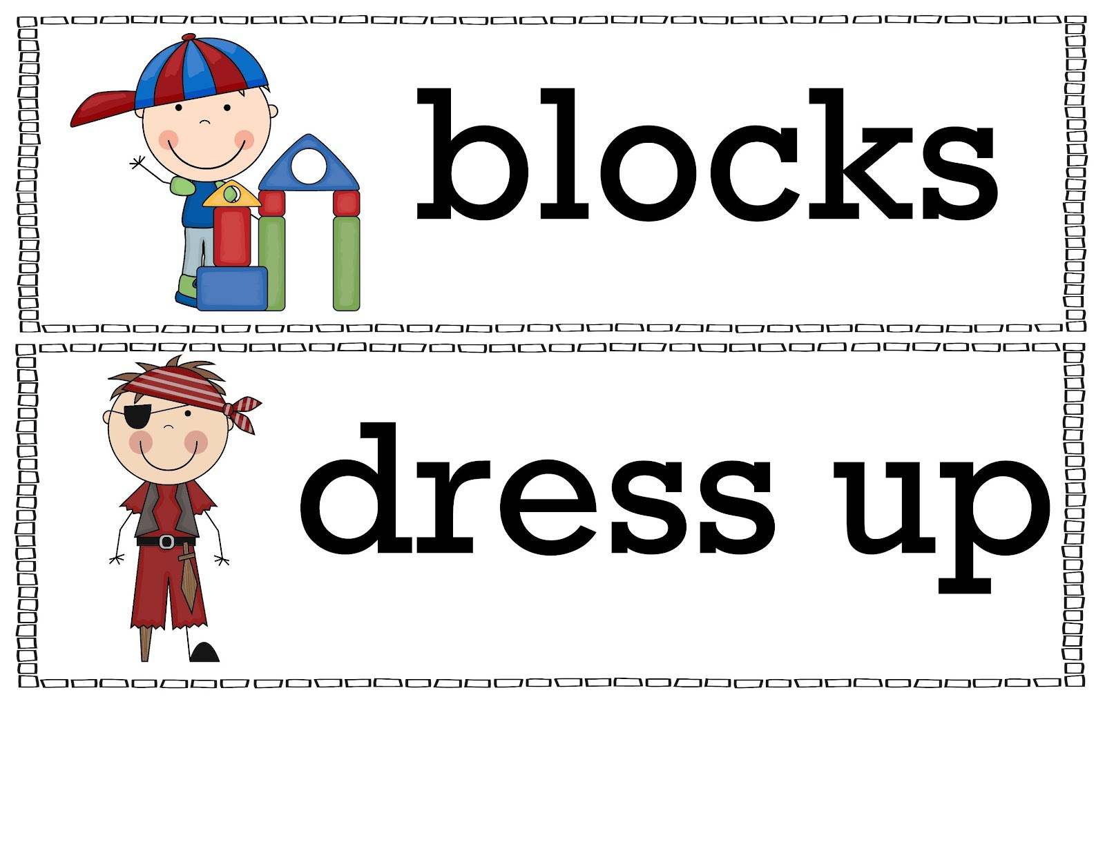 Free Printable Classroom Signs And Labels – Prntbl - Free Printable Classroom Signs And Labels