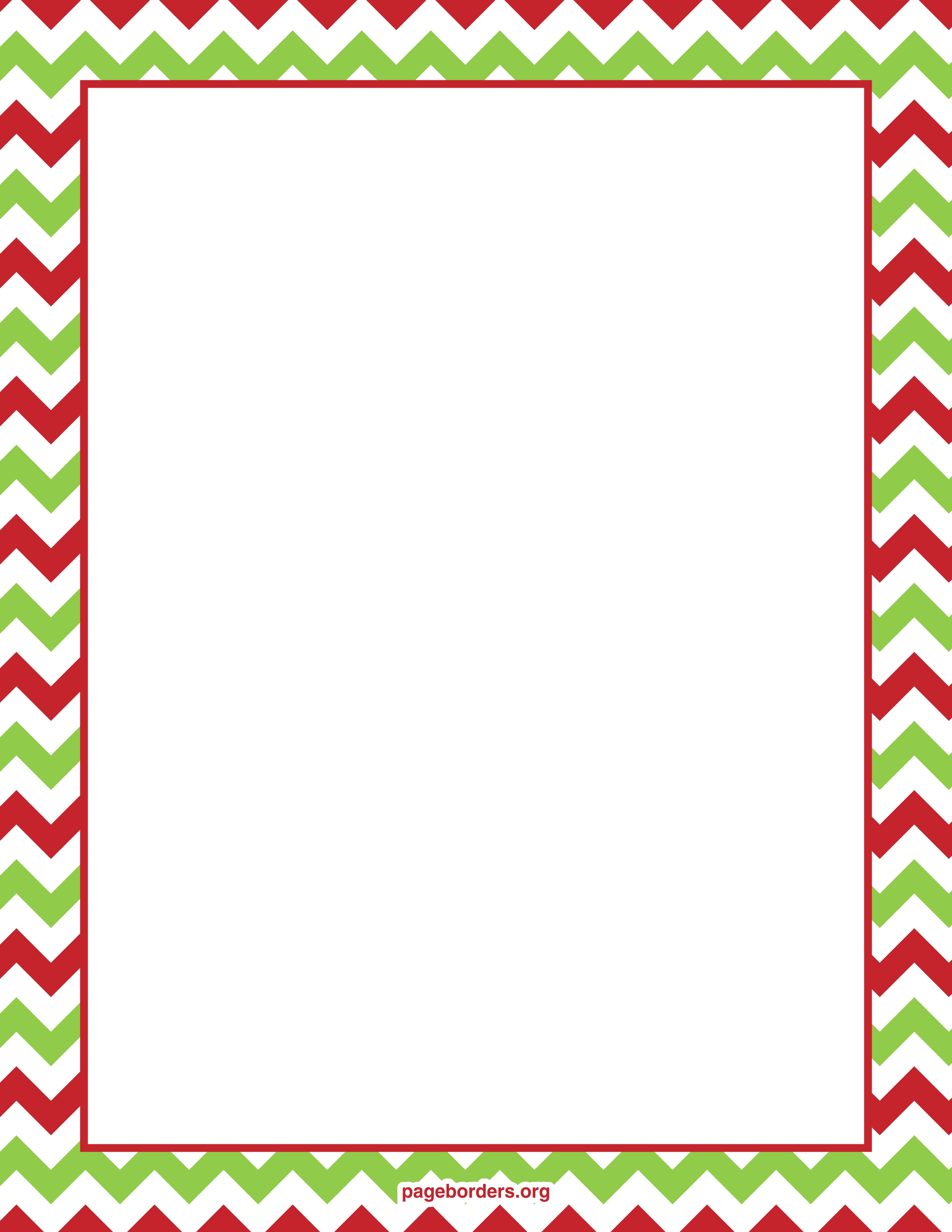 Free Printable Cliparts Borders, Download Free Clip Art, Free Clip - Free Printable Borders