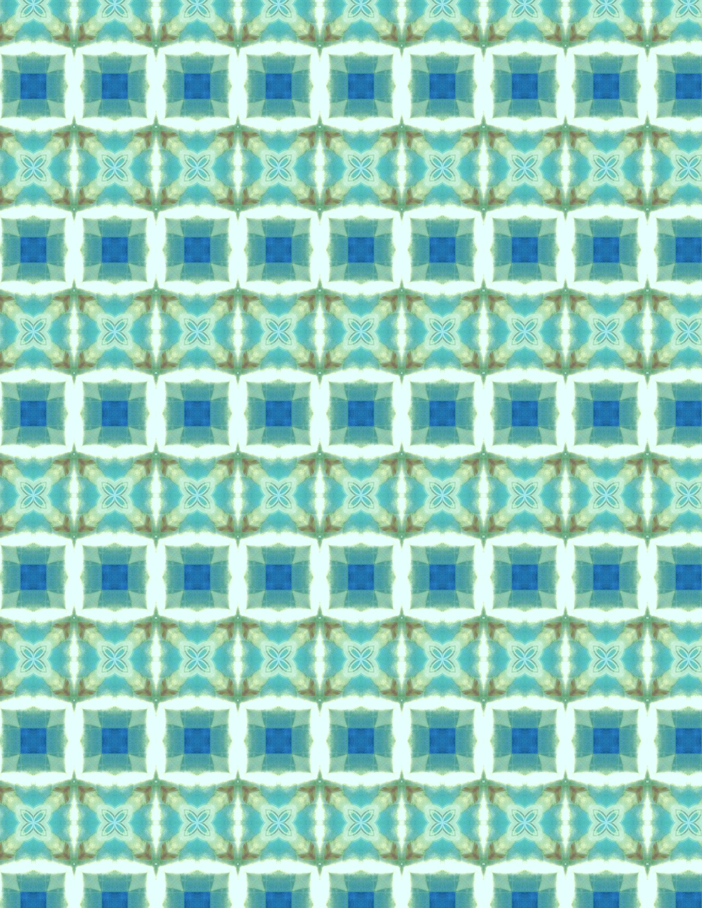 Free Printable Decorative Paper For Paper Beads Or Scrapbooking - Free Printable Paper