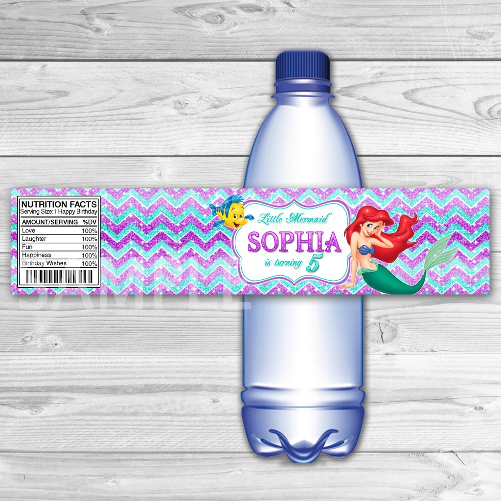 Free Printable Disney Cars Water Bottle Labels - Best Pictures And - Free Printable Cars Water Bottle Labels