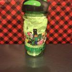 Free Printable Disney Cars Water Bottle Labels   Best Pictures And   Free Printable Disney Cars Water Bottle Labels