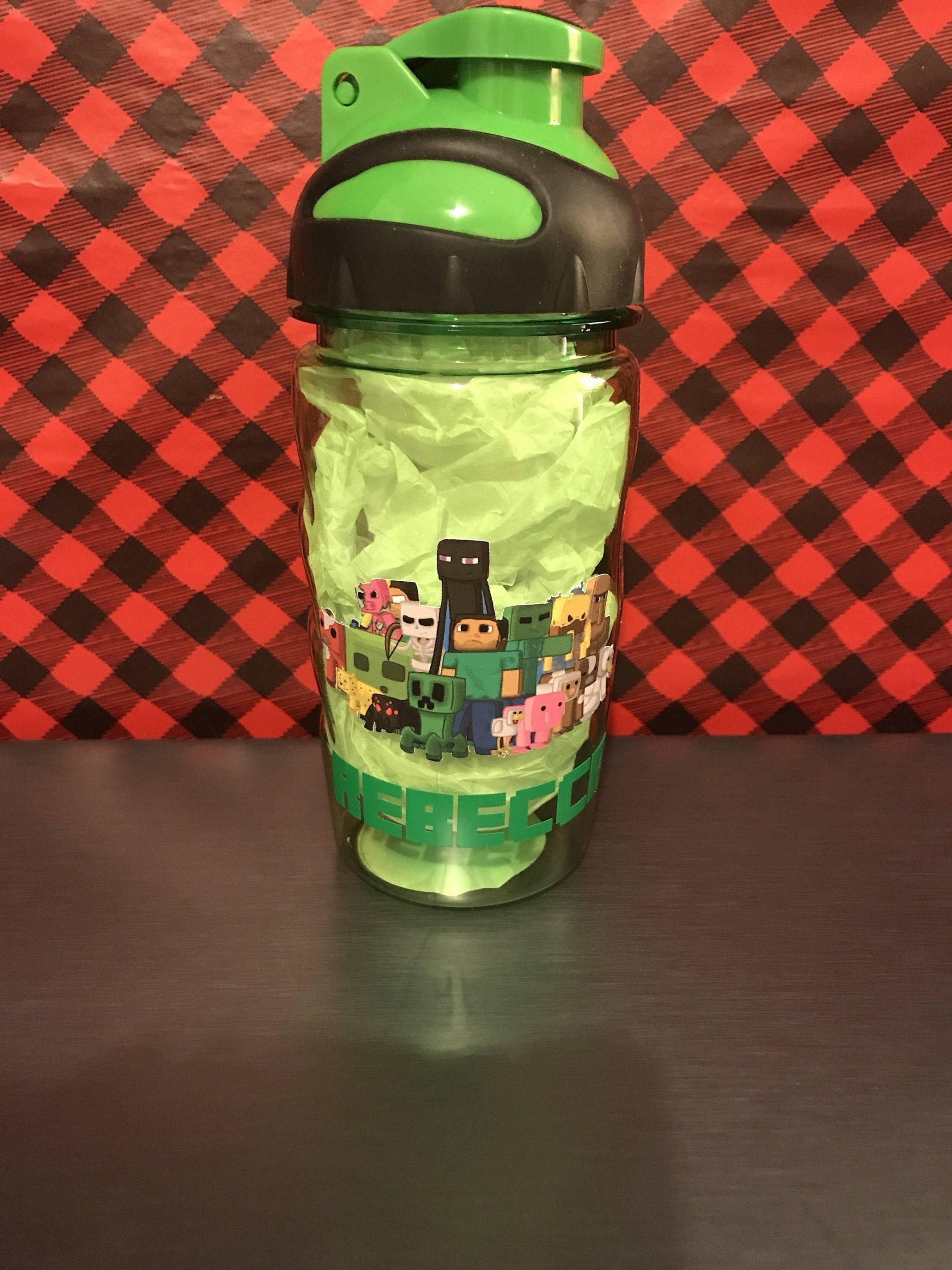 Free Printable Disney Cars Water Bottle Labels - Best Pictures And - Free Printable Disney Cars Water Bottle Labels