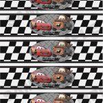 Free Printable Disney Cars Water Bottle Labels – Best Pictures And   Free Printable Disney Cars Water Bottle Labels