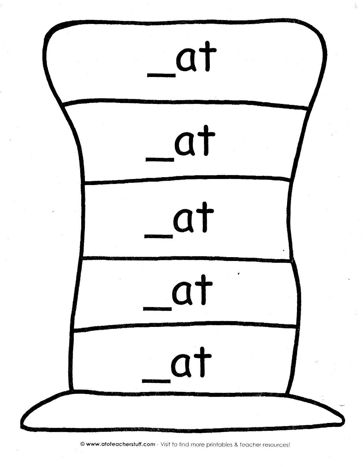 Free Printable Dr Seuss Worksheets – Worksheet Template - Free Printable Dr Seuss Math Worksheets