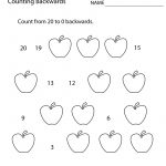 Free Printable First Grade Math Worksheets 1St Geometry Colo   Free Printable First Grade Worksheets