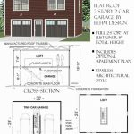 Free Printable Floor Plans New Free House Floor Plans Lovely Small   Free Printable Small House Plans