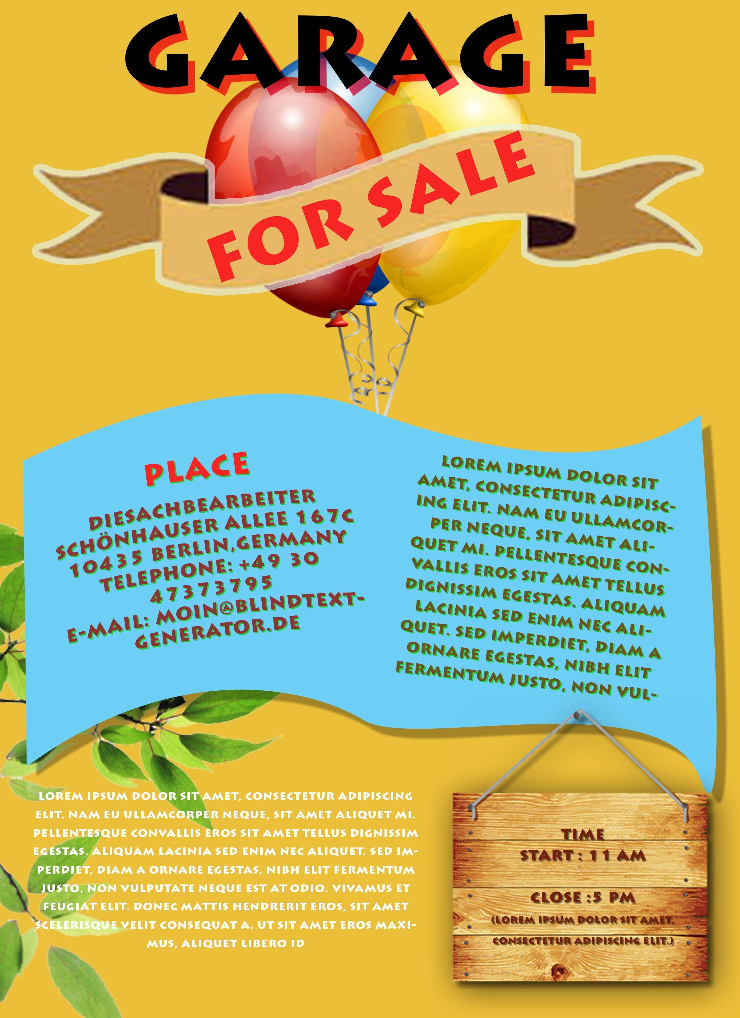 Free Printable Fundraiser Flyer Templates Charming Baseball Fly On - Free Printable Fundraiser Flyer Templates