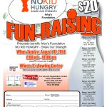 Free Printable Fundraiser Flyer Templates   Templates #20454   Free Printable Fundraiser Flyer Templates