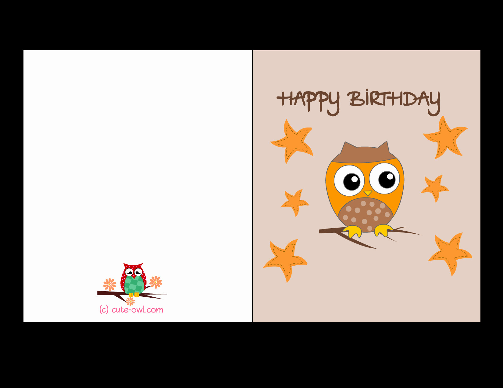 Free Printable Funny Birthday Cards For Him Inspirational Funniest - Free Printable Funny Birthday Cards For Coworkers