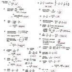 Free Printable Ged Worksheets Ged Math Worksheets Printable Free Myscres   Free Printable Ged Science Worksheets