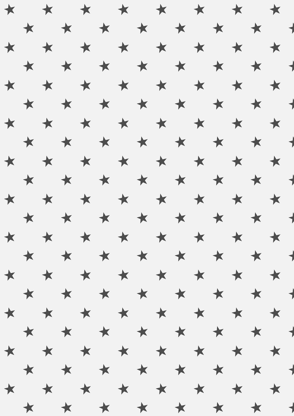 Free Printable Gift Wrapping Paper – Classy Grey Gift Wrap Paper - Free Printable Wrapping Paper Patterns