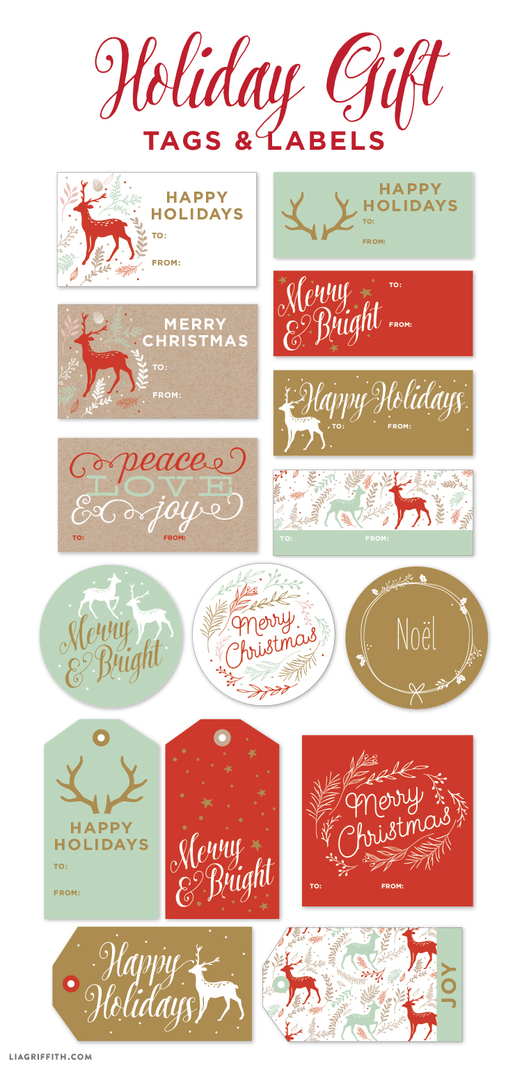 Free Printable Labels & Templates, Label Design @worldlabel Blog - Blog Worldlabel Com Free Printable Labels Gallery