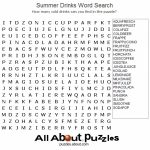Free Printable Large Print Word Search Puzzles   Printable 360   Free Printable Word Search Puzzles Adults Large Print