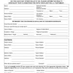 Free Printable Last Will And Testament Forms Canada   Mbm Legal   Free Printable Last Will And Testament Blank Forms