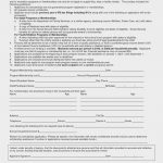 Free Printable Legal Guardianship Forms | Aboutplanning .. – The   Free Printable Legal Guardianship Forms