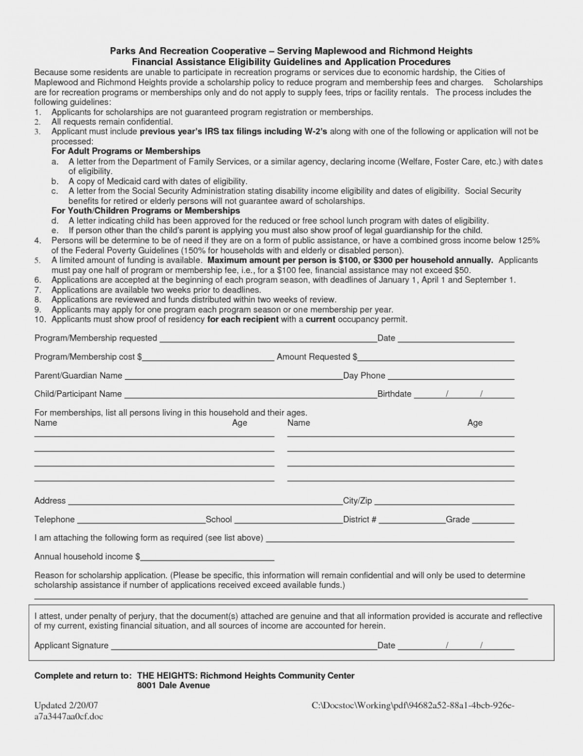 Free Printable Legal Guardianship Forms | Aboutplanning .. – The - Free Printable Legal Guardianship Forms
