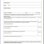 Free Printable Legal Guardianship Forms   Form : Resume Examples   Free Printable Legal Guardianship Forms