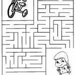 Free Printable Mazes For Kids At Allkidsnetwork | Mazes   Free Printable Mazes
