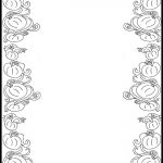 Free Printable Paper Border Designs Christian   Clipart Library   Free Printable Christian Art