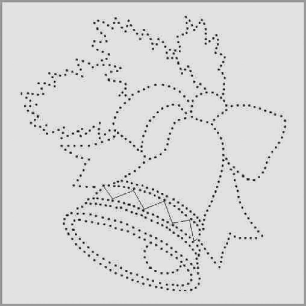 Free Printable Paper Pricking Patterns | Free Printable - Free Printable Paper Pricking Patterns