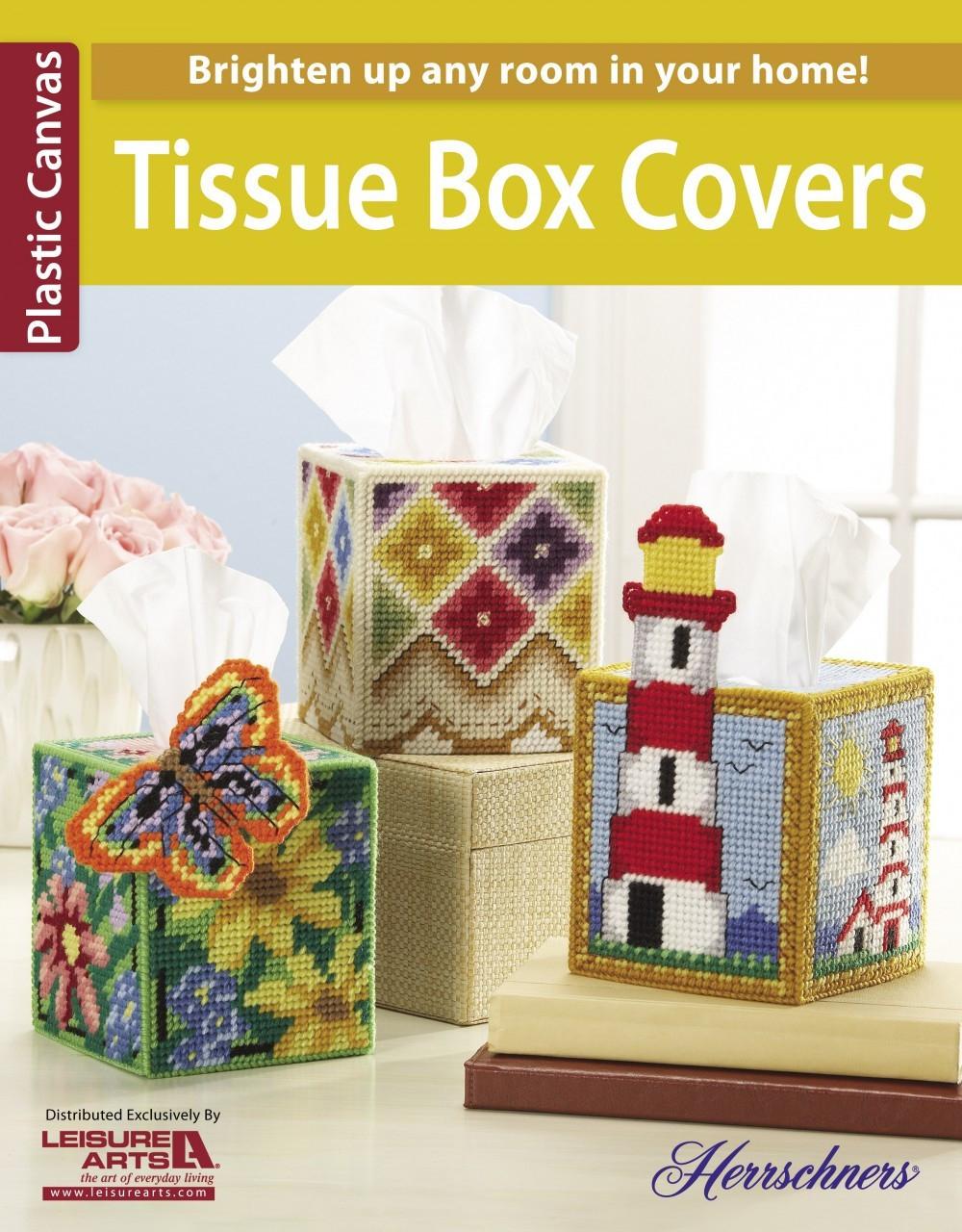 Free Printable Plastic Canvas Coaster Patterns Handy 57 H Butterfly - Free Printable Plastic Canvas Tissue Box Patterns