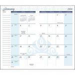 Free Printable Pocket Calendar 8 Best Of 2016 Pocket Planner   Free Printable Pocket Planner 2016