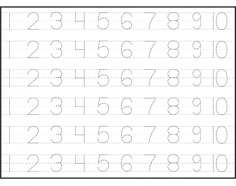 Free Printable Pre K Worksheets   Lostranquillos - Free Printable Pre K Activities