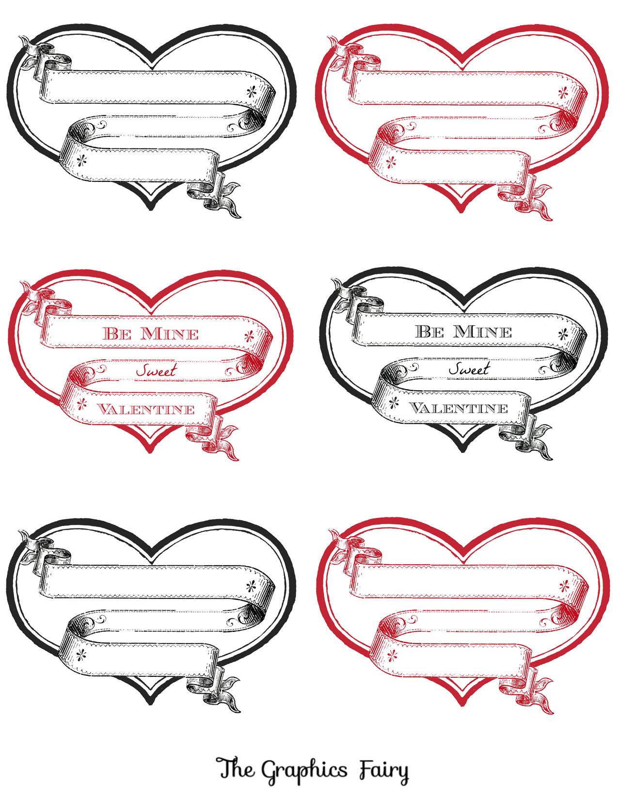 Free Printable Price Stickers - Free Printable Price Labels