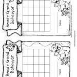 Free Printable Reward And Incentive Charts   Get Out Of Homework Free Pass Printable