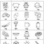 Free Printable Rhymes Rhyming Words Worksheets For Preschool   Free Printable Rhyming Activities For Kindergarten