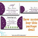 Free Printable Scentsy Business Cards Best Of Literarywondrous   Free Printable Scentsy Business Cards