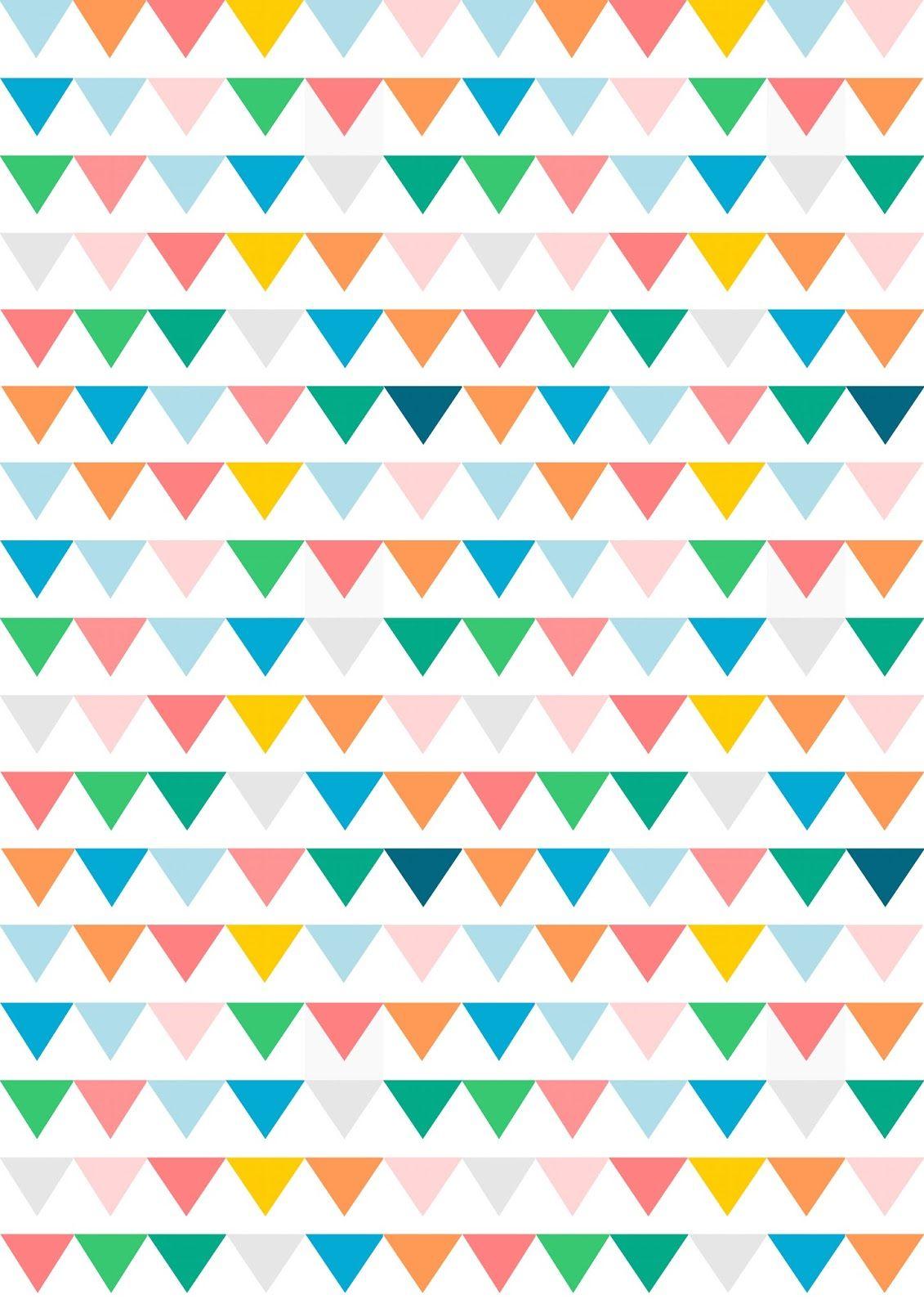 Free Printable Scrapbook Sheets - 8.3.hinterhaus-Hemau.de • - Free Printable Pattern Paper Sheets