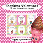 Free Printable Shopkins Valentine's Day Cards   Sippy Cup Mom   Free Printable Valentines Day Cards For Mom And Dad