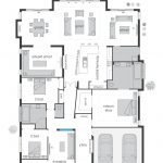 Free Printable Small House Plans | Best Home Ideas   Free Printable Small House Plans