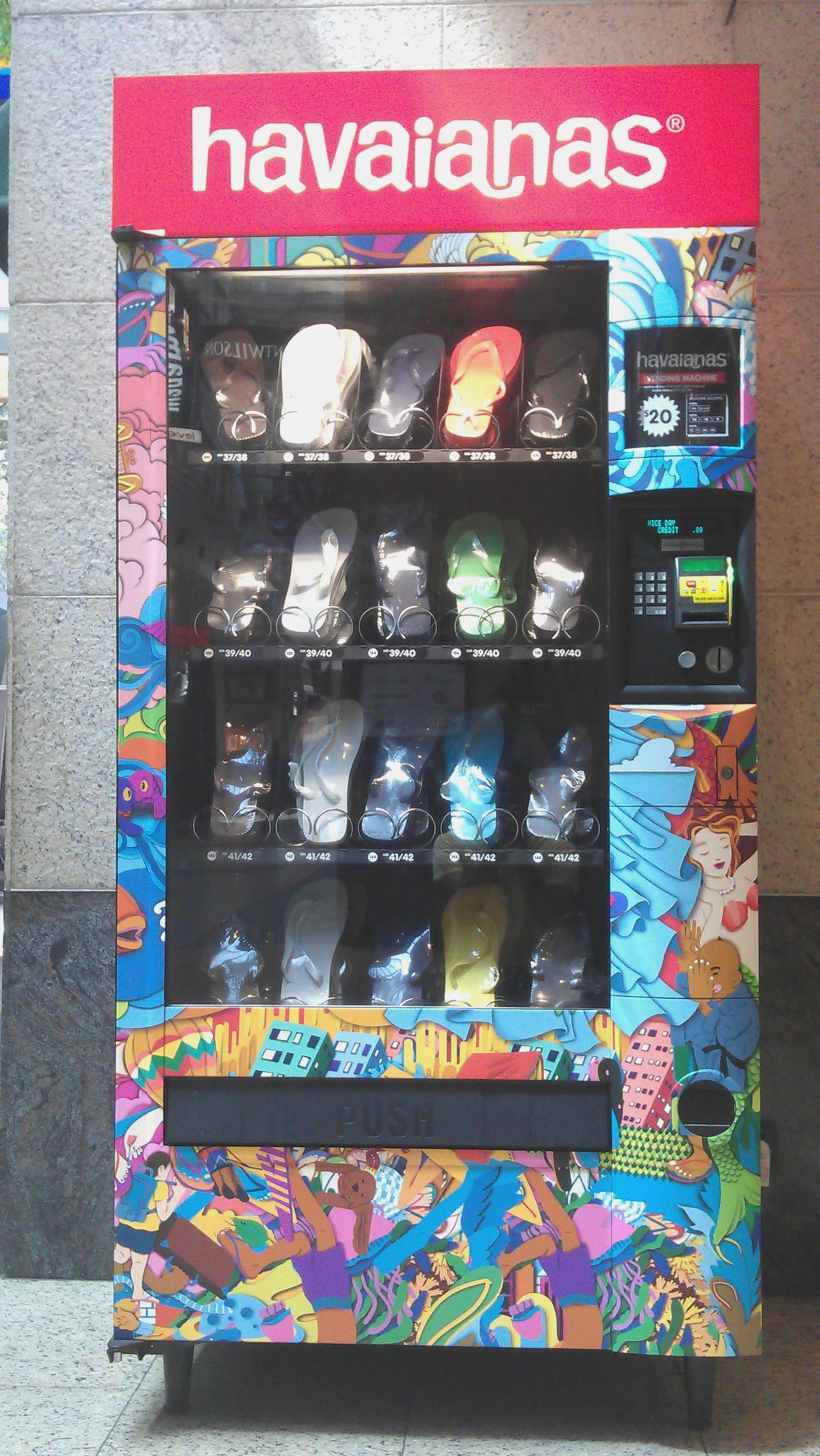 Free Printable Soda Machine Labels Vending Machine Labels Printable - Free Printable Pop Machine Labels
