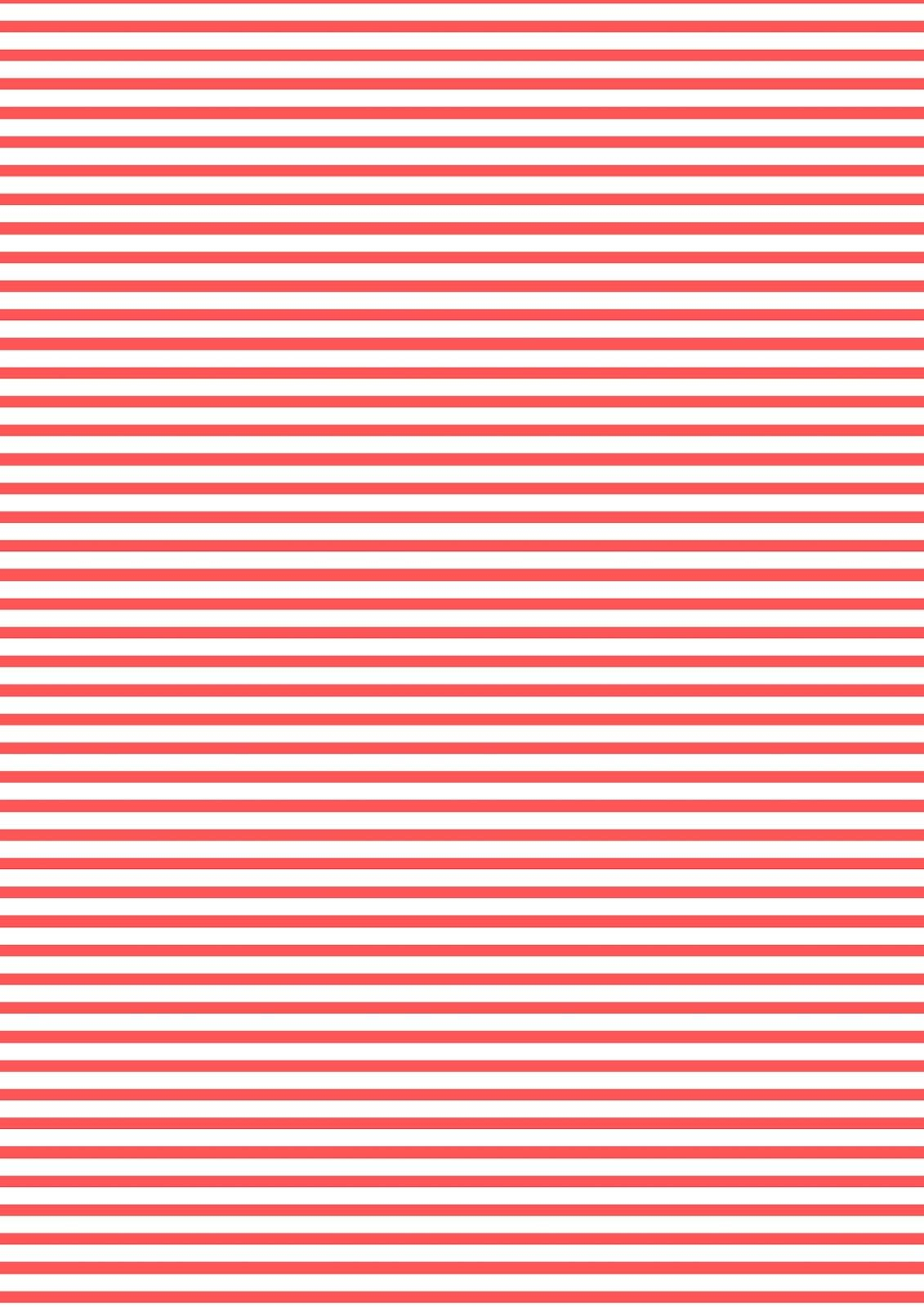 Free Printable Stars And Stripes Pattern Papers - Ausdruckbares - Free Printable Wallpaper Patterns