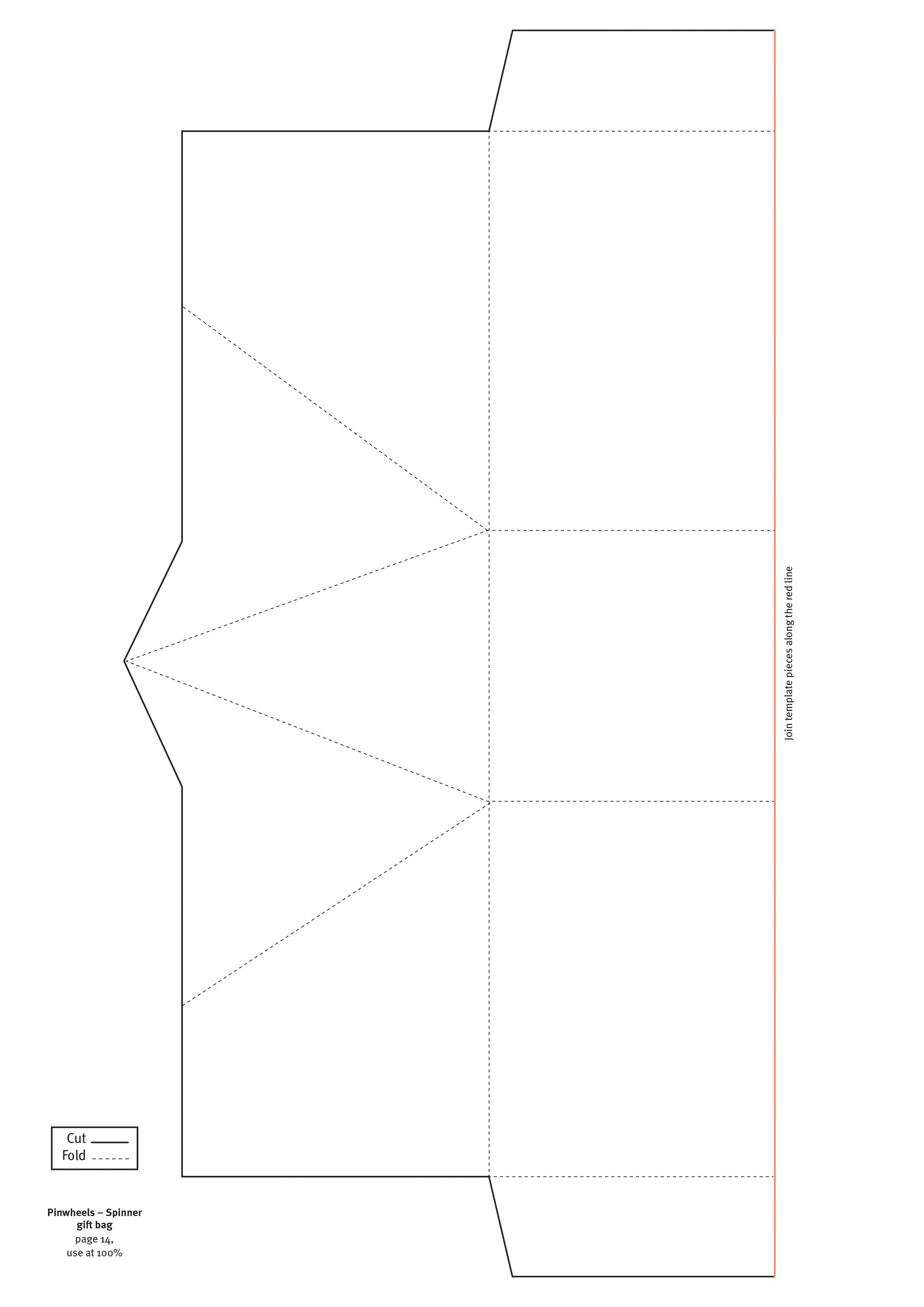 Free Printable Templates From Papercraft Inspirations 154   Cards - Free Printable Templates