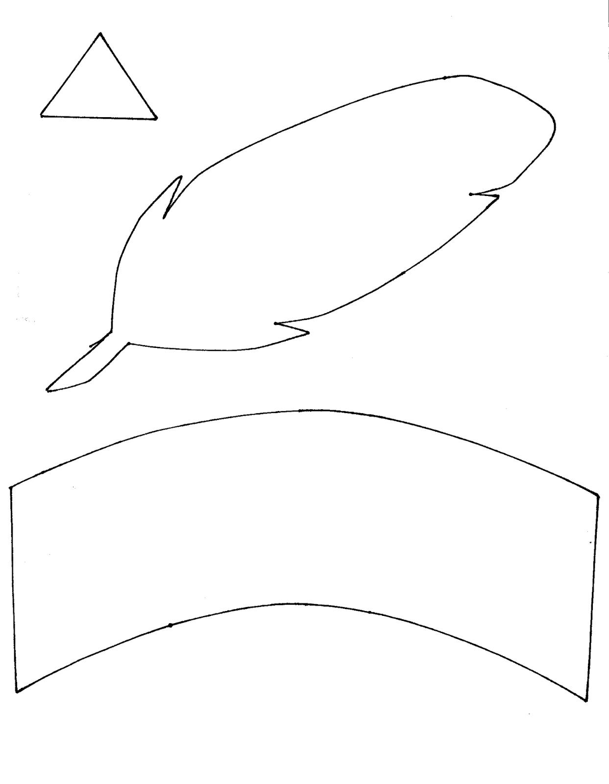 Free Printable Turkey Hat Pattern - 11.20.hus-Noorderpad.de • - Free Printable Pilgrim Hat Pattern