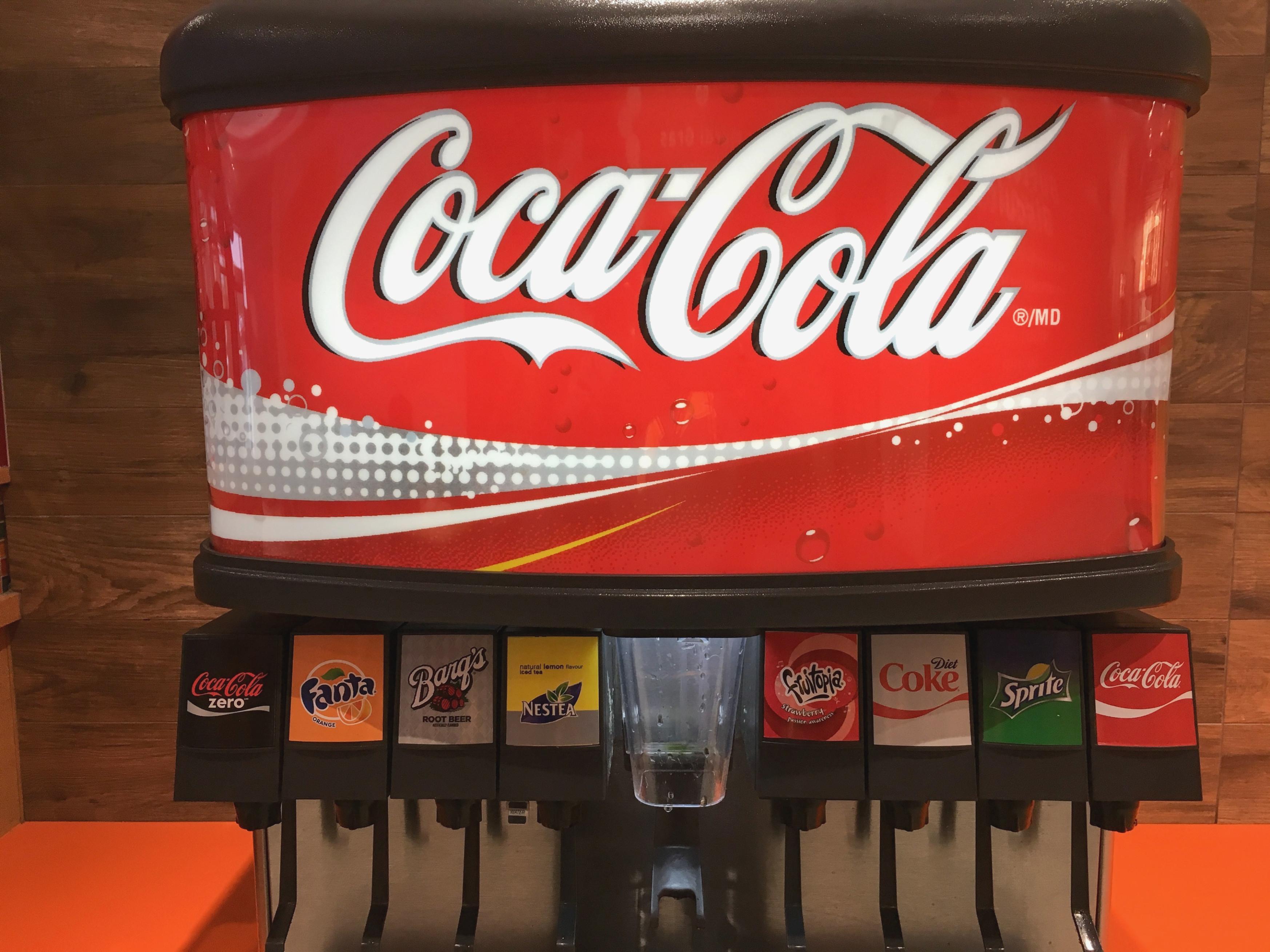 Free Printable Vending Machine Labels Printable Vending Machine - Free Printable Pop Machine Labels