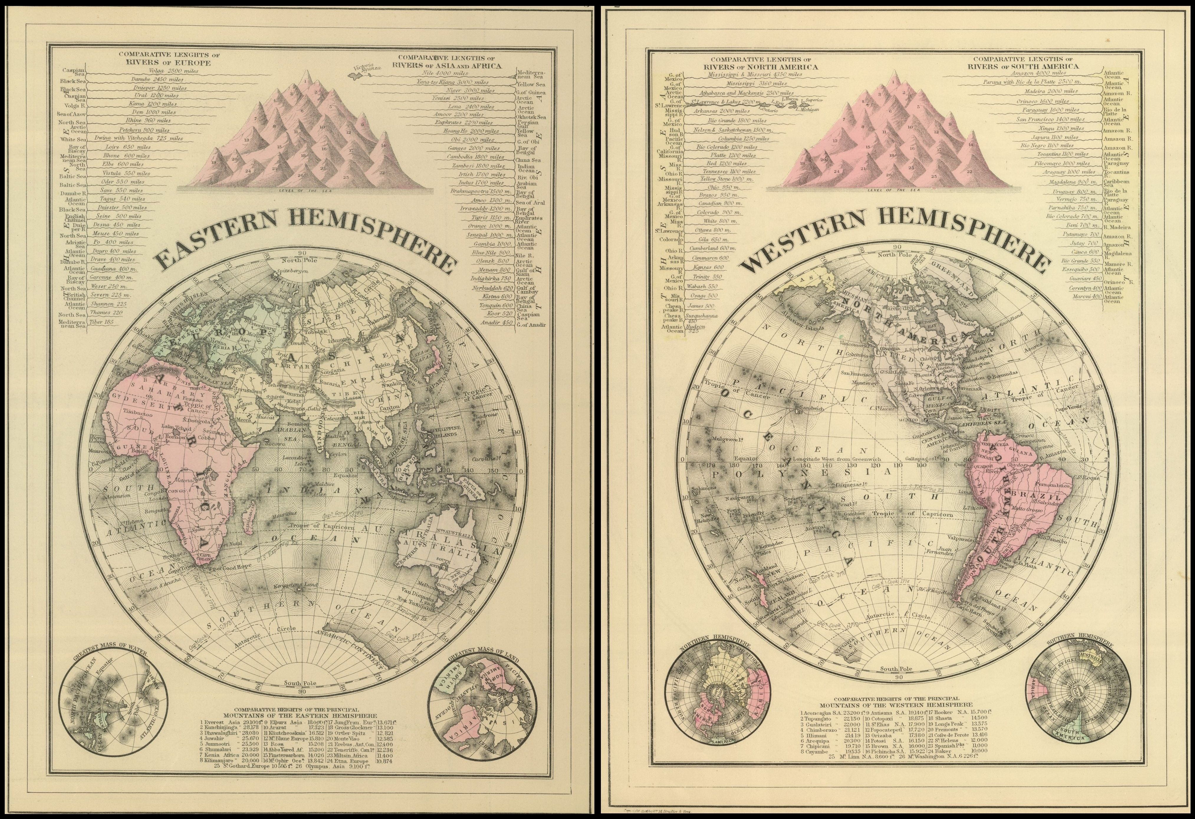 Free Printable Vintage Art | Chart And Printable World - Free Printable Vintage Art