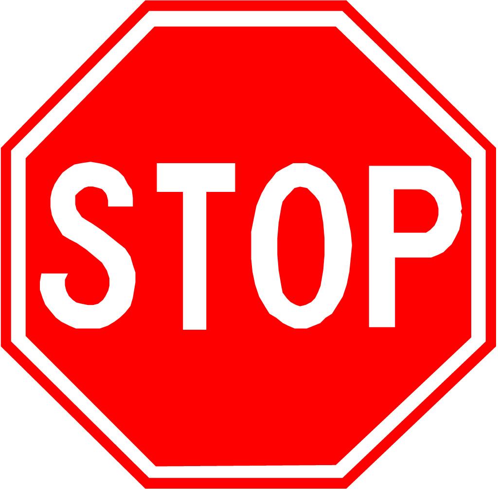 Free Printable Warning Signs, Download Free Clip Art, Free Clip Art - Free Printable Sign Templates