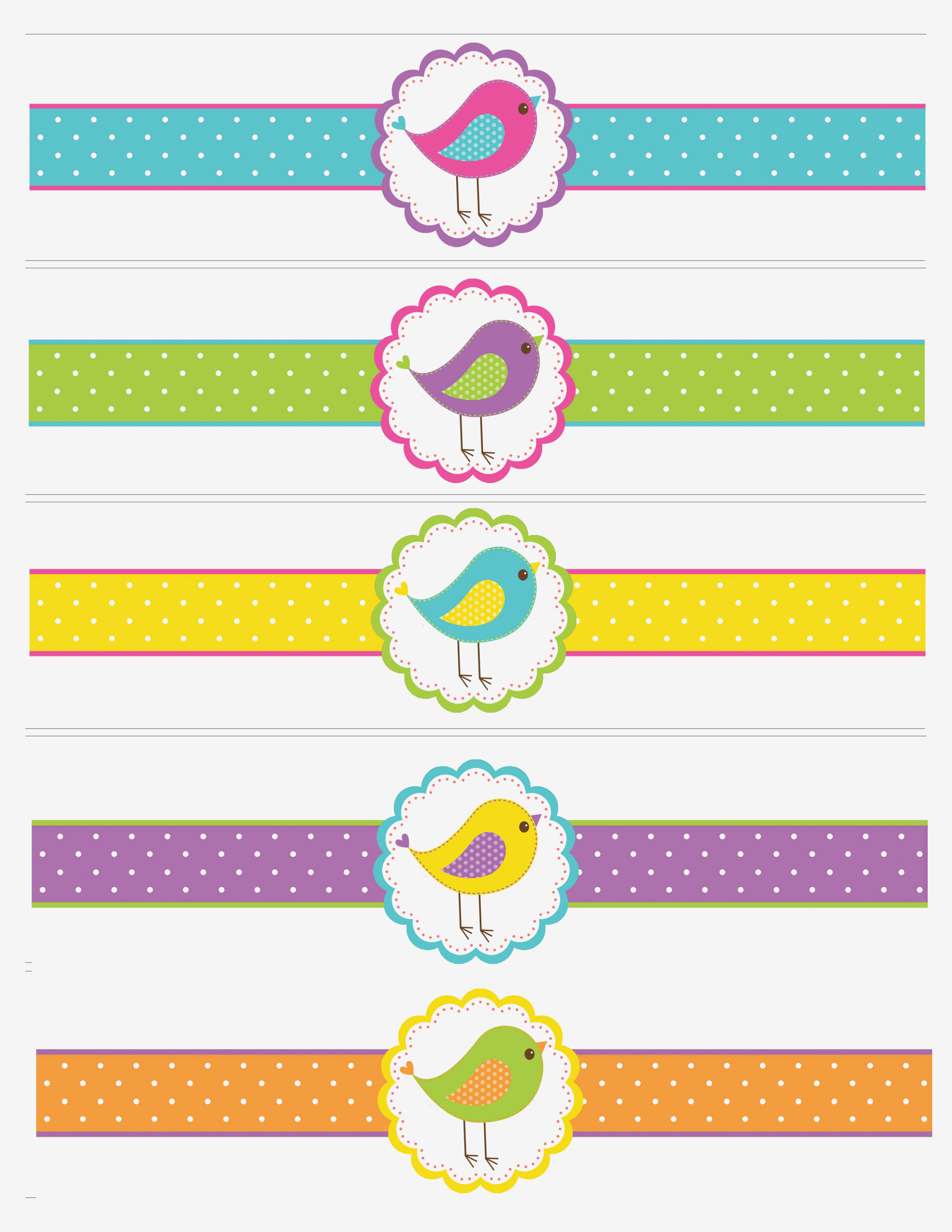 Free Printable Water Bottle Labels For Birthday – Baby Address - Free Printable Water Bottle Labels For Birthday